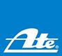 Logo - (Deutsch) Ate