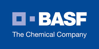 Logo - (Deutsch) BASF