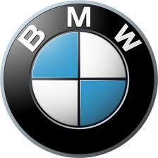 Logo - (Deutsch) BMW