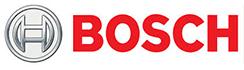 Logo - (Deutsch) Bosch