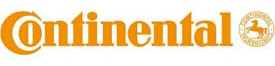 Logo - (Deutsch) Continental