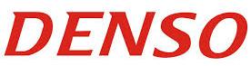 Logo - (Deutsch) DENSO