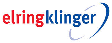 Logo - ElringKlinger