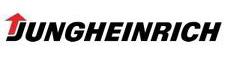 Logo - (Deutsch) Jungheinrich