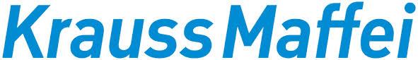 Logo - (Deutsch) KraussMaffei