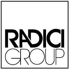 Logo - (Deutsch) RADICI Group