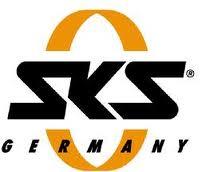 Logo - (Deutsch) SKS