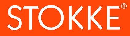 Logo - (Deutsch) STOKKE