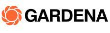 Logo - (Deutsch) Gardena