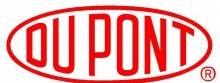 Logo - (Deutsch) DUPONT