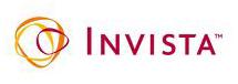 Logo - (Deutsch) Invista