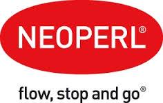 Logo - (Deutsch) Neoperl