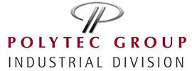 Logo - (Deutsch) Polytec Group