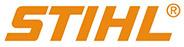 Logo - (Deutsch) STIHL