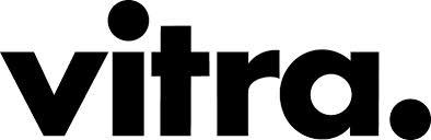 Logo - (Deutsch) vitra