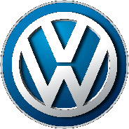 Logo - (Deutsch) VW